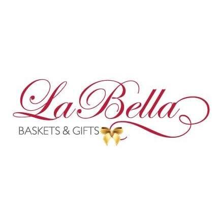basketcasegifts.labellabaskets.com