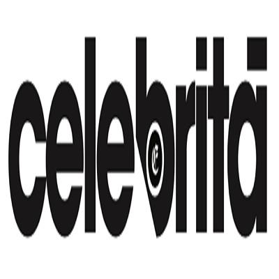 Discoteca Celebrità