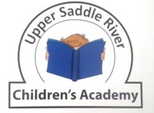 The Saddle River Children Academy