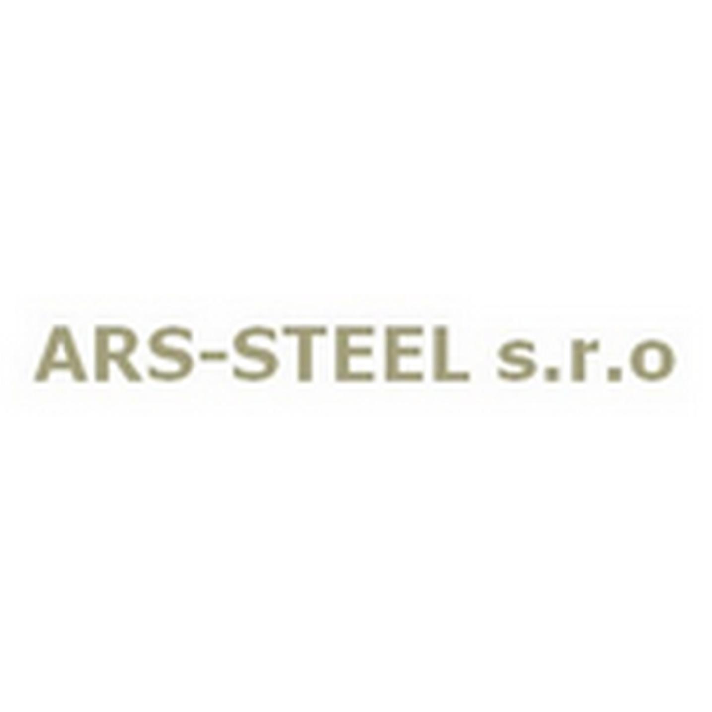 ARS STEEL s.r.o.
