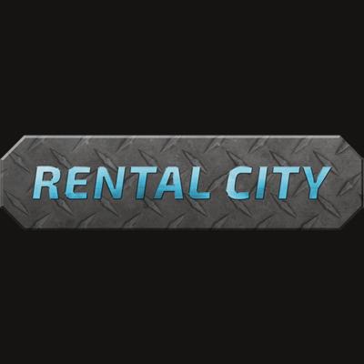 Rental City Inc - Champaign, IL - Hardware Stores
