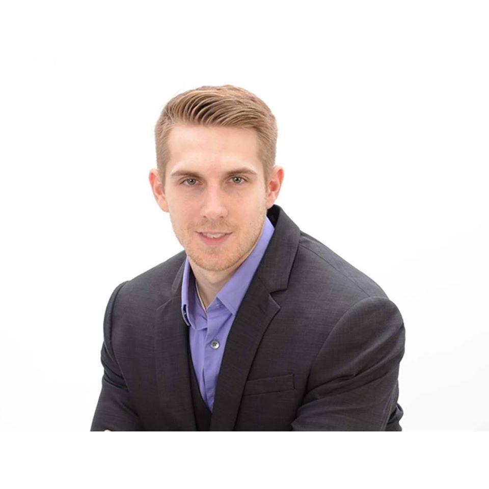 Eric Walker - Realtor - Richmond, VA 23226 - (804)439-2880 | ShowMeLocal.com