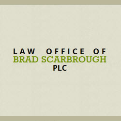 Law Office of Brad Scarbrough, PLC - Brentwood, TN 37027 - (615)369-9996 | ShowMeLocal.com