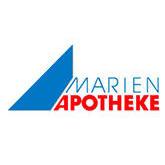 Bild zu Marien-Apotheke in Bürstadt