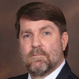 Otho Evans - RBC Wealth Management Financial Advisor - Houston, TX 77002 - (713)651-3378   ShowMeLocal.com