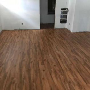 Image 6   GEMS Flooring LLC