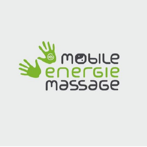 Harald Gröger, mobile Energiemassage, Massage, Shiatsu & mehr