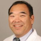James Ashizawa, MD