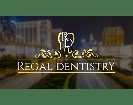 Regal Dentistry