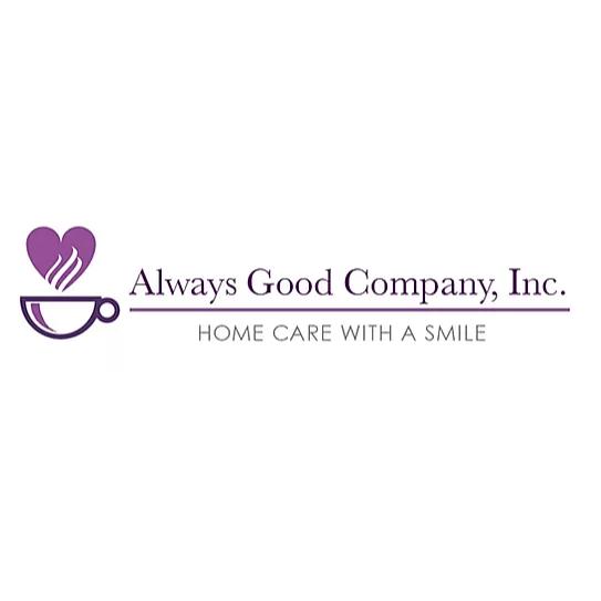 Always Good Company Home Care - Wilmington, NC 28411 - (910)538-5207 | ShowMeLocal.com