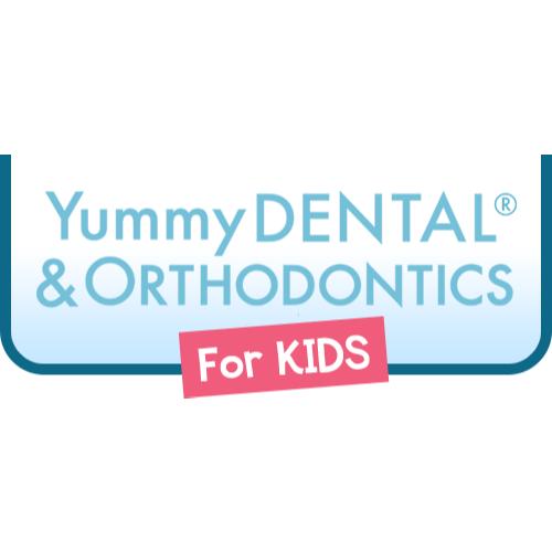 Yummy Dental & Orthodontics for Kids