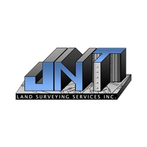 Jnt Land Surveying Services, Inc.