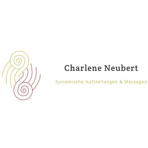 Bild zu Massage & Heilpraktikerin Berlin Kreuzberg - Charlene Neubert in Berlin