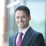 David Spinar - RBC Wealth Management Financial Advisor - Lincoln, NE 68520 - (402)465-3813 | ShowMeLocal.com