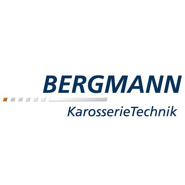 Bild zu BERGMANN Karosserietechnik GmbH & Co. KG in Essen