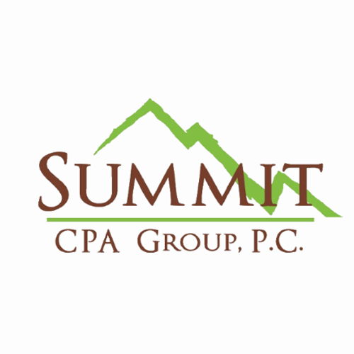 Summit CPA Group, P.C.