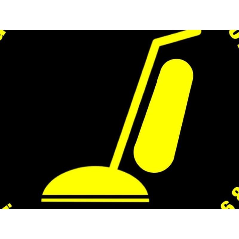 The Happy Vacuum Company - Reading, Berkshire RG1 5LZ - 07809 381689 | ShowMeLocal.com