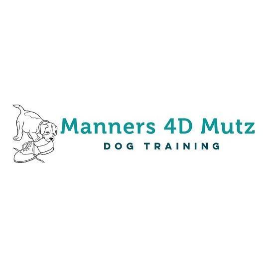 Manners 4D Mutz