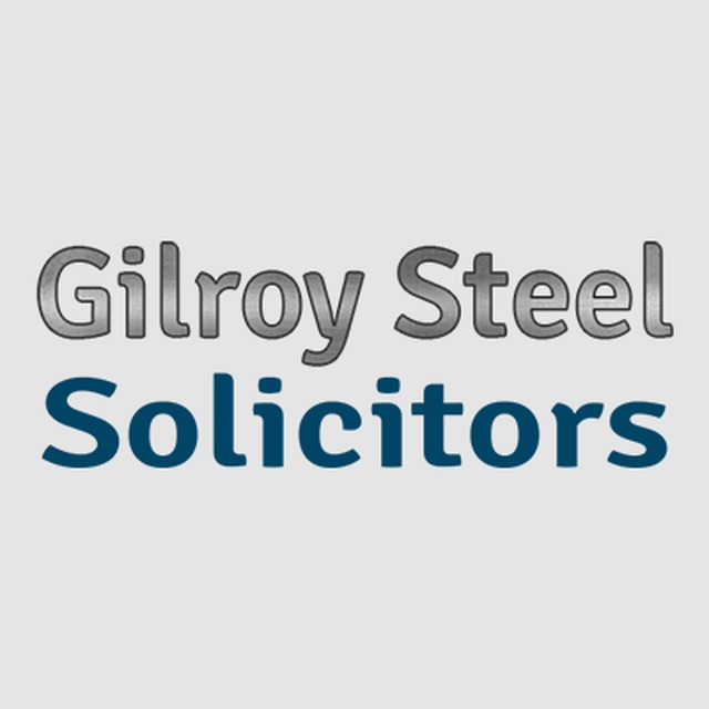Gilroy Steel Solicitors - Northampton, Northamptonshire NN1 5DQ - 01604 620890 | ShowMeLocal.com