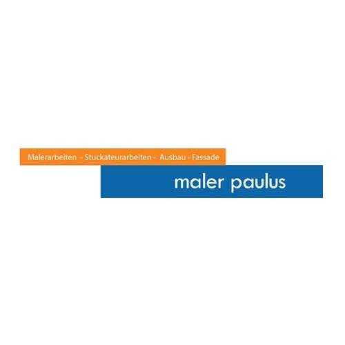 Bild zu Maler Paulus in Stuttgart