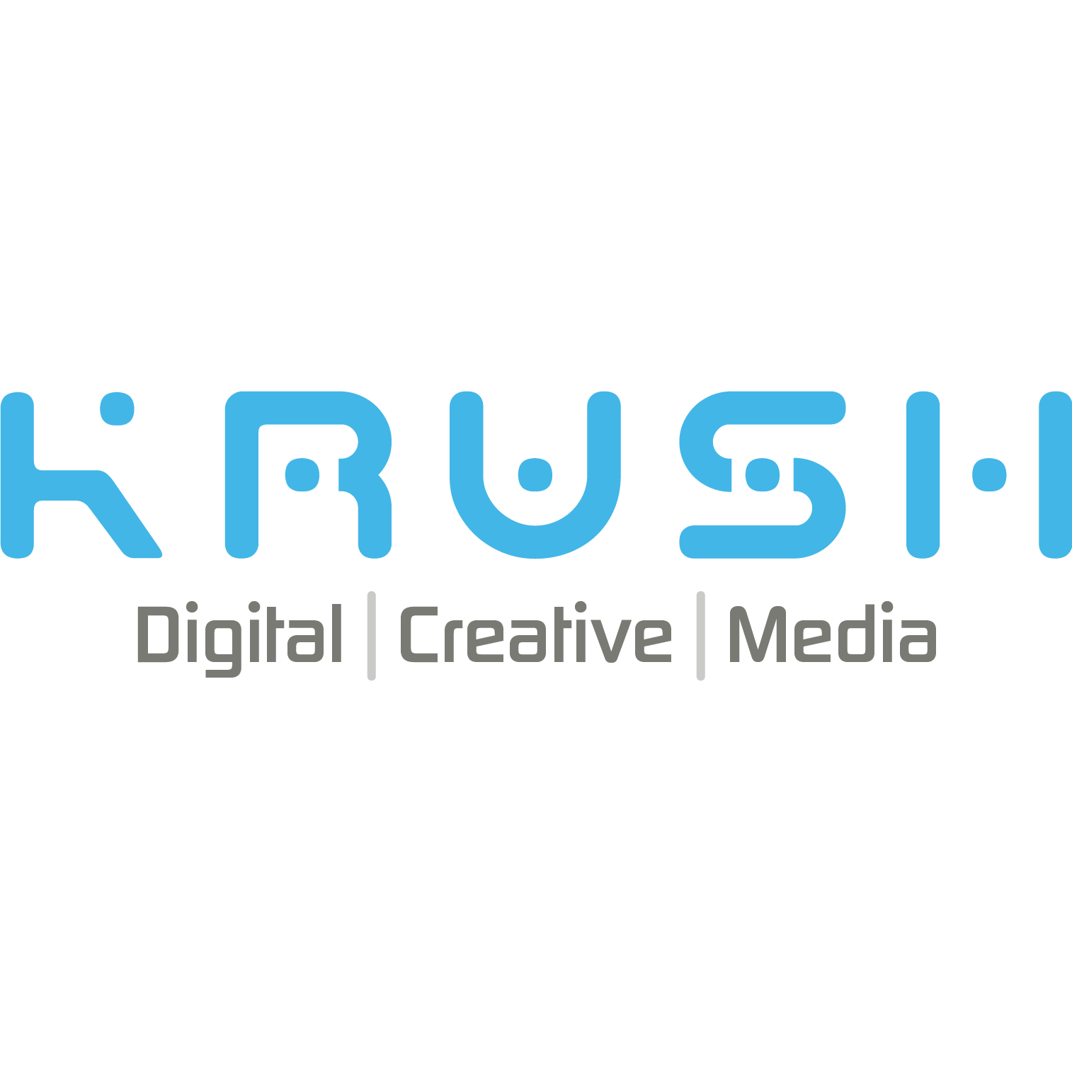 Krush Digital Advertising Agency