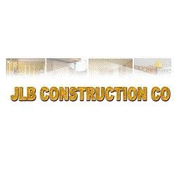 Jlb Construction In El Segundo Ca 90245