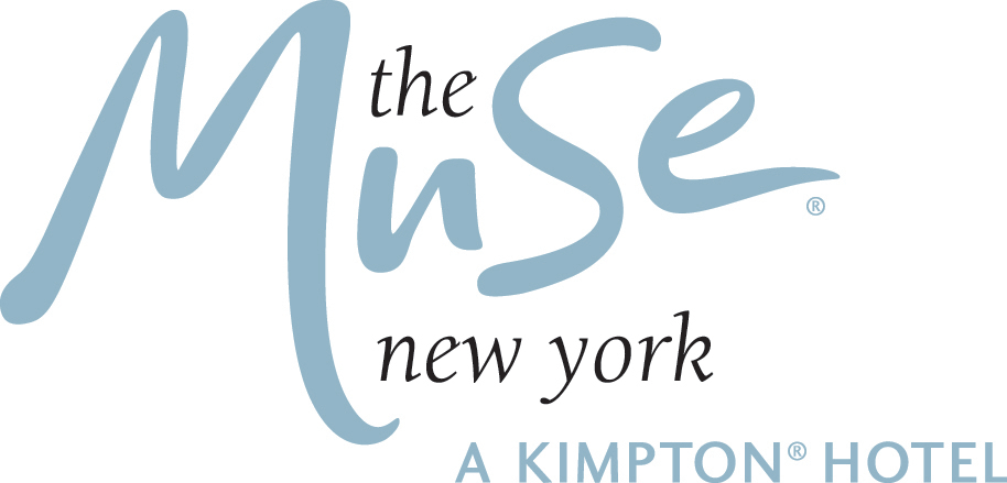 The Muse New York City, a Kimpton Hotel
