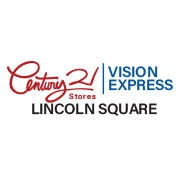 Century 21 Vision Express Lincoln Square