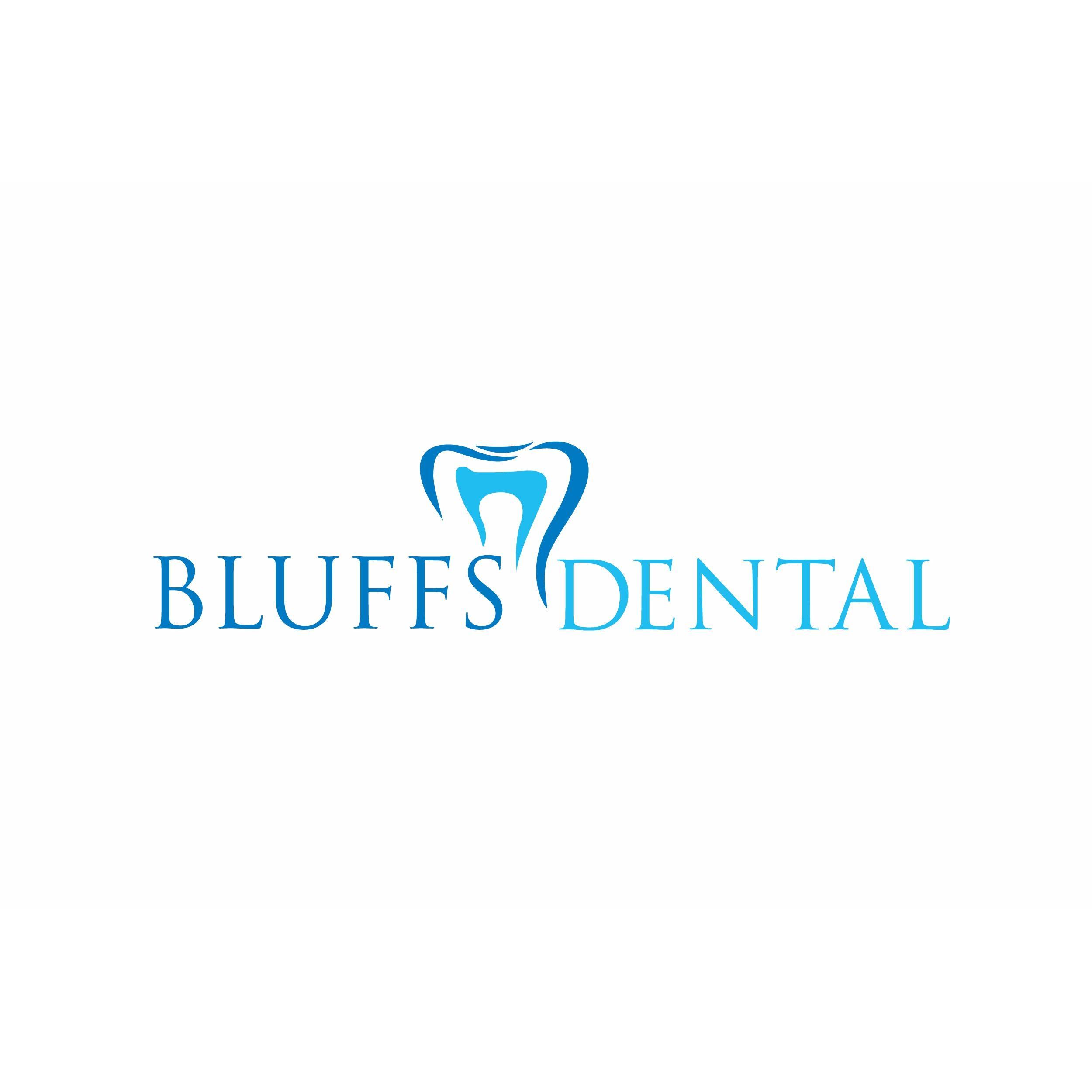 Bluffs Dental