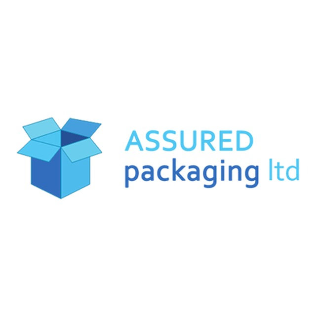 Assured Packaging Ltd - Stoke-On-Trent, Staffordshire ST4 3PW - 01782 316934 | ShowMeLocal.com