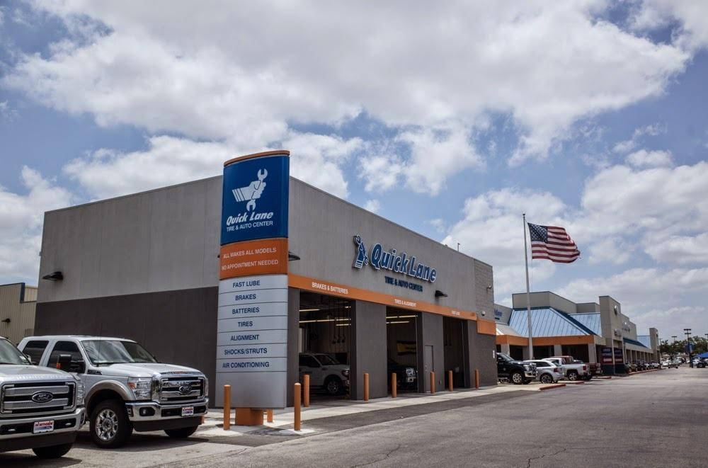 Northside Ford San Antonio Texas Tx Localdatabase Com
