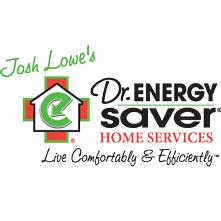 Josh Lowe's Dr. Energy Saver