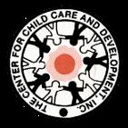 Boyd John E Center For Child Care And Development - Fall River, MA - Preschools & Kindergarten
