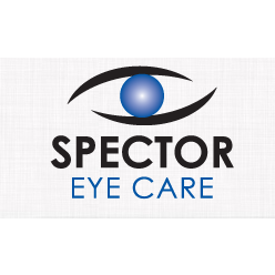 Spector Eye Care - Stamford, CT - Ophthalmologists