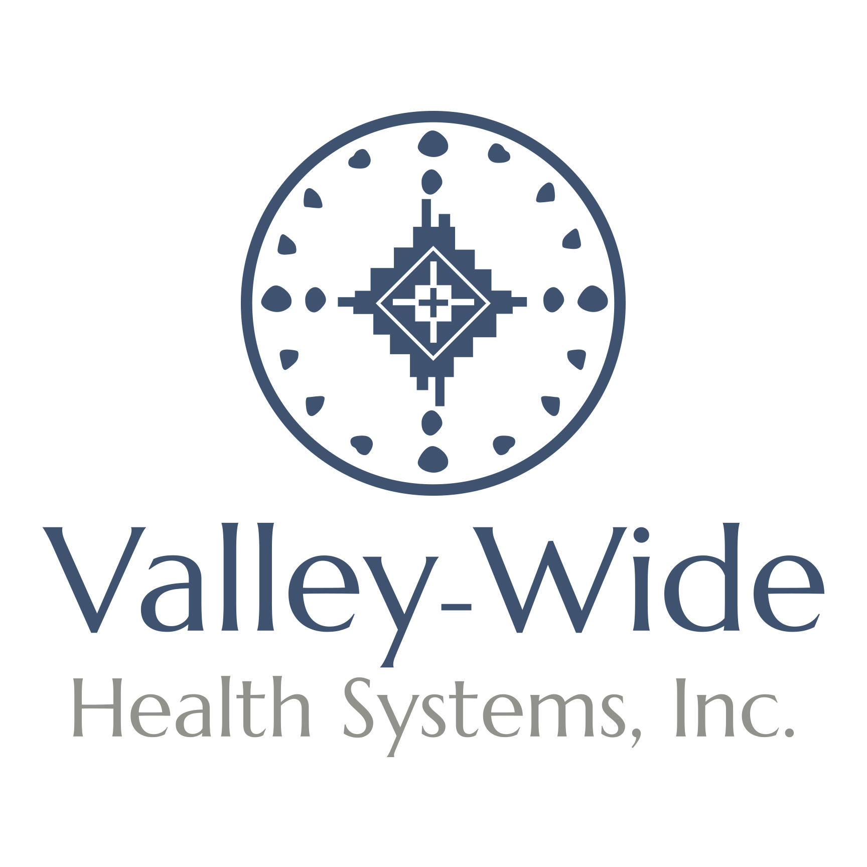 Valley-Wide Cañon City: Valley-Wide Health Systems, Inc.