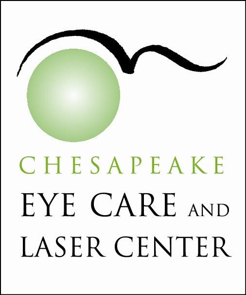 Chesapeake Eye Care & Laser Center