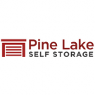 Pine Lake Self Storage
