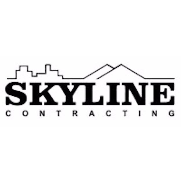 Skyline Contracting - Gainesville, GA - Home Centers