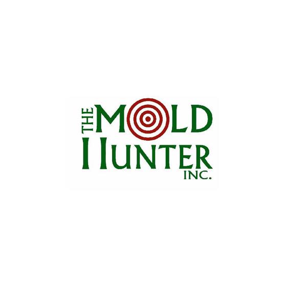 The Mold Hunter - Denver, NC 28037 - (704)323-6237   ShowMeLocal.com