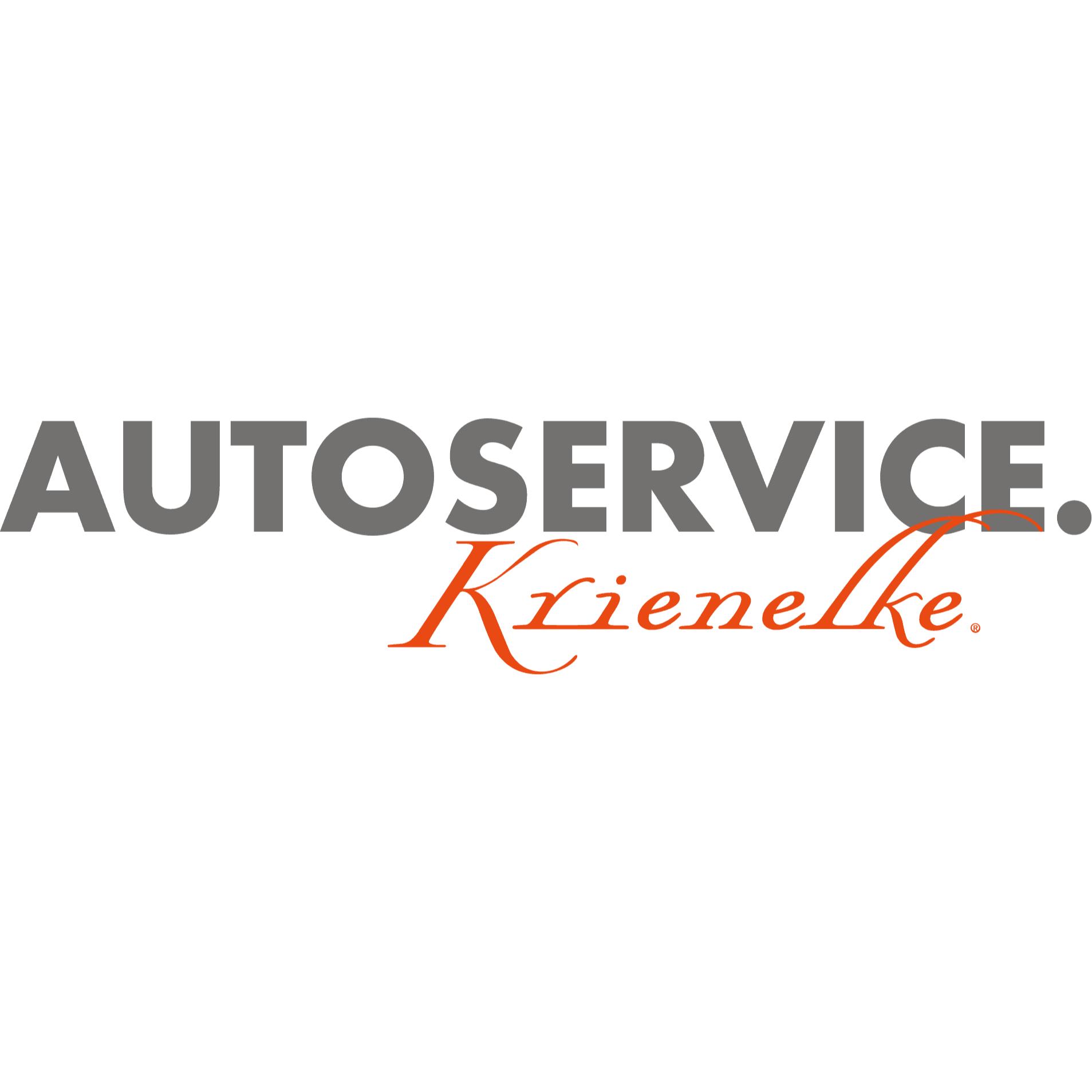 Bild zu Autoglas & Autopflege Düsseldorf - AUTOSERVICE Krienelke in Düsseldorf