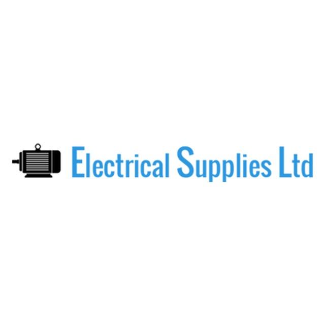 Electrical Supplies Ltd - Huddersfield, West Yorkshire HD7 5QG - 07795 841685 | ShowMeLocal.com