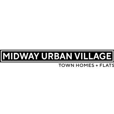 Midway Urban Village - Farmers Branch, TX 75244 - (214)935-2322 | ShowMeLocal.com