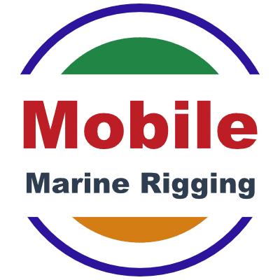 Mobile Marine Rigging - Dartmouth, Devon TQ6 9DW - 07971 072202 | ShowMeLocal.com