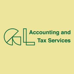 GL Accounting and Tax Services