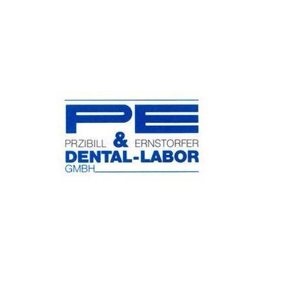 P&E Dental-Labor GmbH & Co. KG | Zahntechnik
