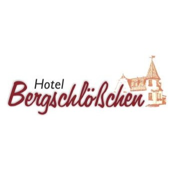 Bild zu Hotel Bergschlößchen in Jüterbog