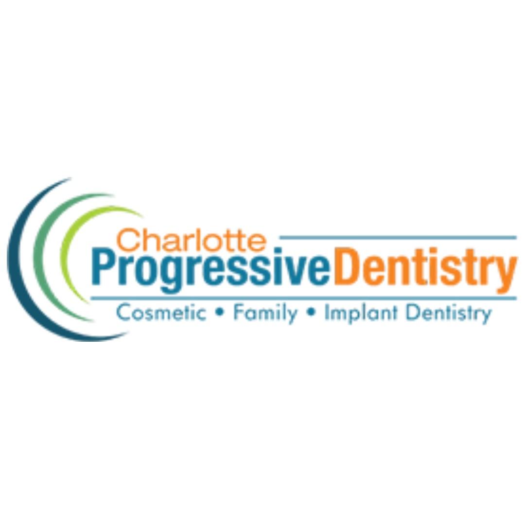 Charlotte Progressive Dentistry - Charlotte, NC - Dentists & Dental Services