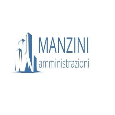 Manzini Amministrazioni