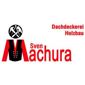 Bild zu Sven Machura in Hatten
