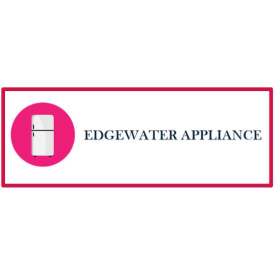 Edgewater Appliance NJ LLC
